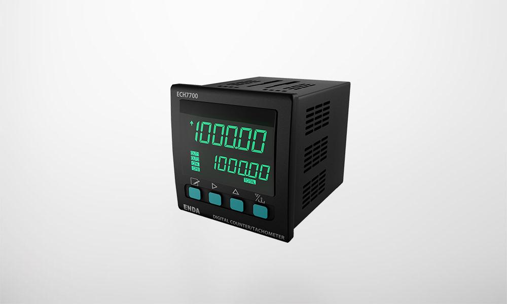 ECH7700